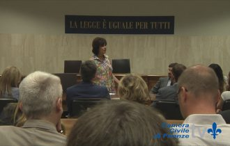 TEN Annual Meeting in Florence